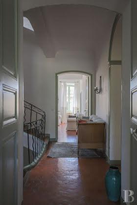 Vente maison 18 pièces 451 m2