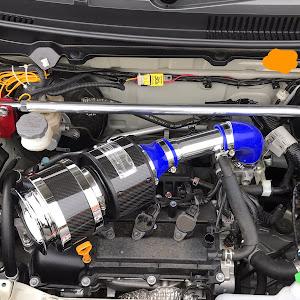 アルトバン  HA36V  VP 2WD  5MT 平成29年式のカスタム事例画像 ぶいぴいさんの2018年10月13日16:49の投稿
