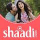 Shaadi.com® - No.1 Rated Matchmaking App Download on Windows