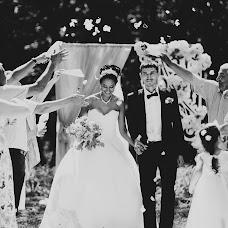 Wedding photographer Mikhail Gomenyuk (MGomenuk). Photo of 28.11.2017