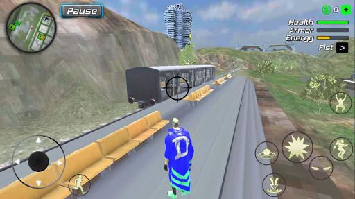 Dollar hero screenshot 6