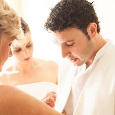 Wedding photographer Pablo Chacón e Iván Navarro (puedebesaralano). Photo of 10.08.2015