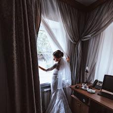 Wedding photographer Yuriy Paramonov (Yopa). Photo of 10.08.2014
