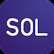 Download SOL Aluno For PC Windows and Mac