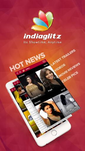IndiaGlitz News Reviews Movies