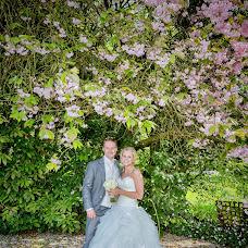 Wedding photographer Jim Hunter (hunter). Photo of 15.07.2014
