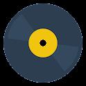 Discofilo icon