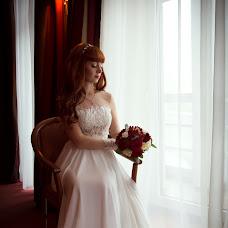 Wedding photographer Elena Chelysheva (elena). Photo of 21.04.2016