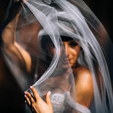 Wedding photographer Tatyana Shakhunova-Anischenko (sov4ik). Photo of 15.09.2017