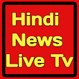 Hindi News Live TV - Breaking News Live - Live Tv file APK for Gaming PC/PS3/PS4 Smart TV