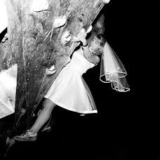 Wedding photographer Tatyana Sytova (TaniS). Photo of 29.08.2017