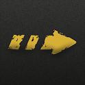 Quester icon