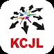 近畿心血管治療ジョイントライブ(KCJL) - Androidアプリ