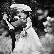 Wedding photographer Yuriy Vasilevskiy (Levski). Photo of 15.06.2018