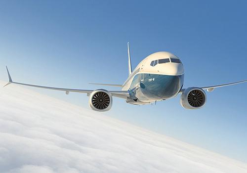 air cargo malaysia