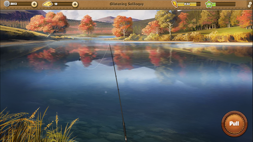 Fishing World  {cheat|hack|gameplay|apk mod|resources generator} 1