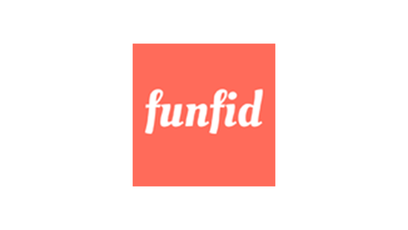 funfid saas france fidélisation client