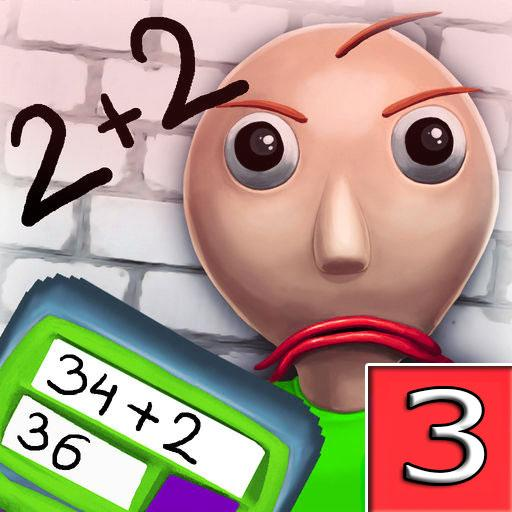 Basic Education And Learning In School 3 file APK for Gaming PC/PS3/PS4 Smart TV