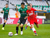 Officieel: Cercle Brugge laat Japanse verdediger naar degradant Ligue 1 gaan