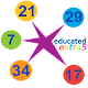 smart numbers for extra5(Hellenic) Download for PC Windows 10/8/7