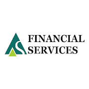 AS Financial service