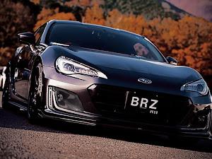 BRZ ZC6 GTのカスタム事例画像 pecoさんの2020年11月27日14:05の投稿