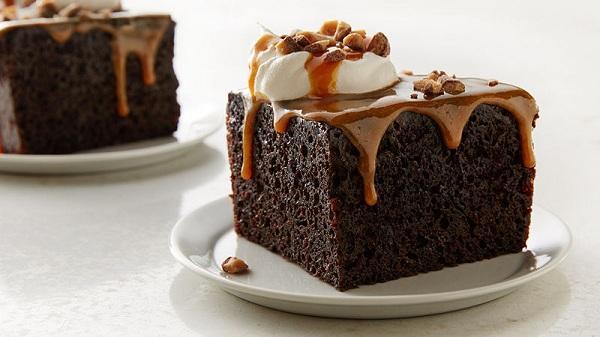 D:\shubham\Backlinks-content\GuestPost\thealmostdone\desserts.jpg