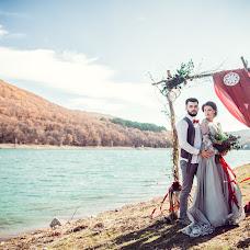 Wedding photographer Mikhail Savinov (photosavinov). Photo of 06.12.2016