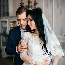 Wedding photographer Vera Zenina (verberra). Photo of 04.03.2018