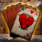 Solitaire Knights icon