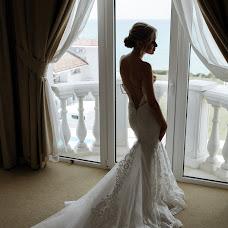 Wedding photographer Dmitriy Gamanyuk (dgphoto). Photo of 18.06.2018