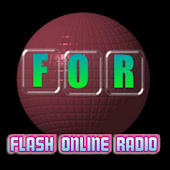 FLASH ONLINE RADIO