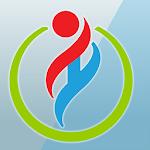 Sportifun ® Icon