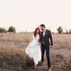 Wedding photographer Igor Shmatenko (ihorshmatenko). Photo of 07.10.2015