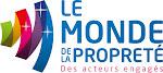 MONDE DE LA PROPRETE