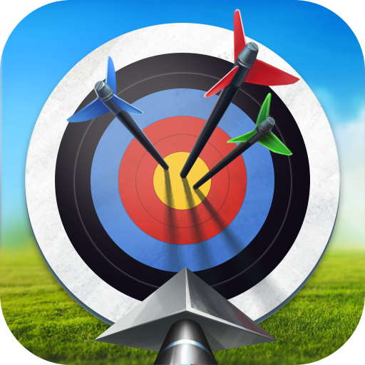 Archery Bow (game)