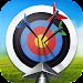 Archery Bow icon