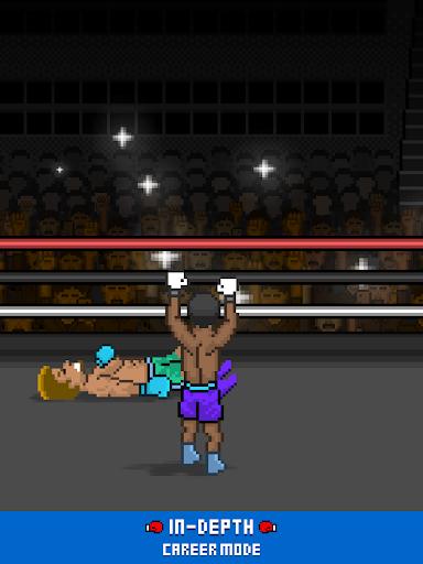 Prizefighters 2.0.2 screenshots 9