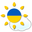 Weather Ukr.. file APK for Gaming PC/PS3/PS4 Smart TV