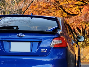 WRX S4  GT -S (D型)のカスタム事例画像 まいける(^^)さんの2020年11月29日21:10の投稿
