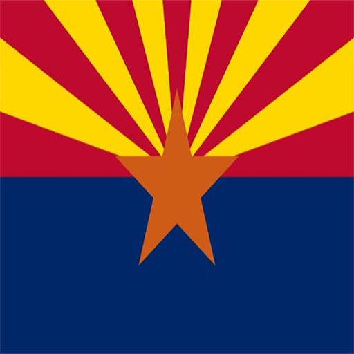 新聞App|亚利桑那新闻 LOGO-3C達人阿輝的APP