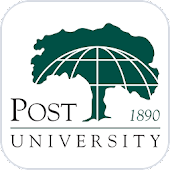Post University - Explore in VR