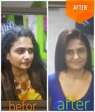 Ora Hair N Skin Lounge photo 9