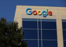 Google y manifiesto sexista