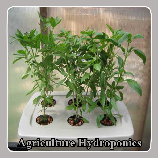 Agriculture Hydroponics file APK for Gaming PC/PS3/PS4 Smart TV