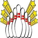 Duck Duck Turkey Bowling! icon