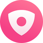 SOSAFE - City Social Network