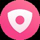 SOSAFE - City Social Network apk