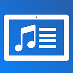 Song Manage 1.1.36
