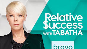 Relative Success With Tabatha thumbnail